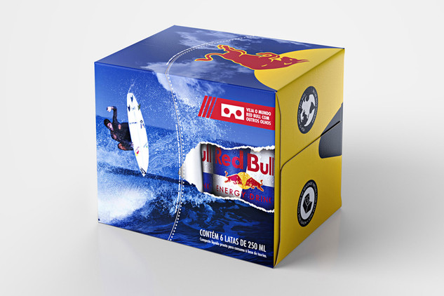 Sparkloop-Red-Bull-vr6pack1.jpg