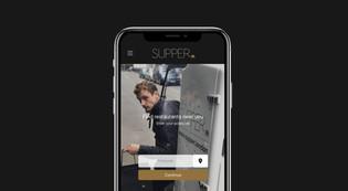 Sparkloop-supper-app-iphone-mockup_edite