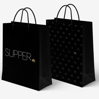 sparkloop-SUPPER-bags-branding.jpg