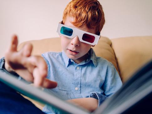 Sparkloop-tetra-3d-glasses.jpg
