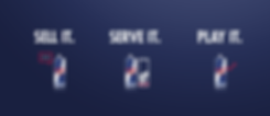Sparkloop-Red-Bull-Icons.png