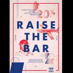 Bar games concepts.jpg