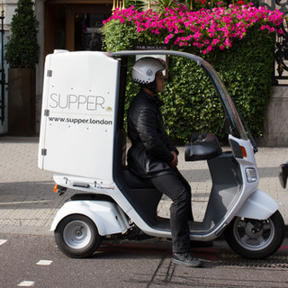 Sparkloop-Supper-delivery-van.jpg