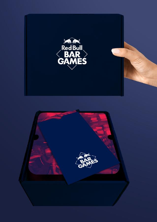 Sparkloop-Red-Bull-Box.png