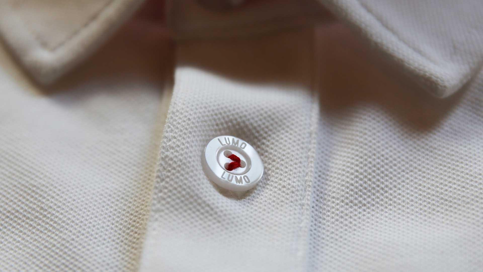 Sparkloop-LUMO-button-label-03.jpg