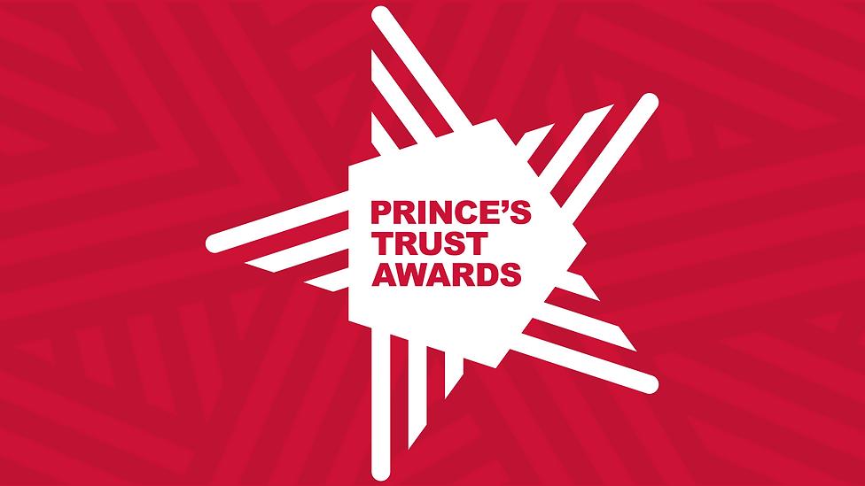 Sparkloop_Princes_Trust_logo-branding.pn