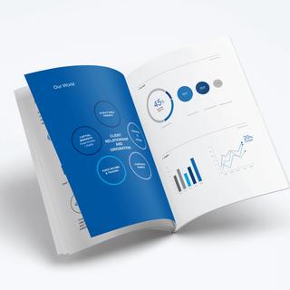 Sparkloop-Haitong-Brochure.png