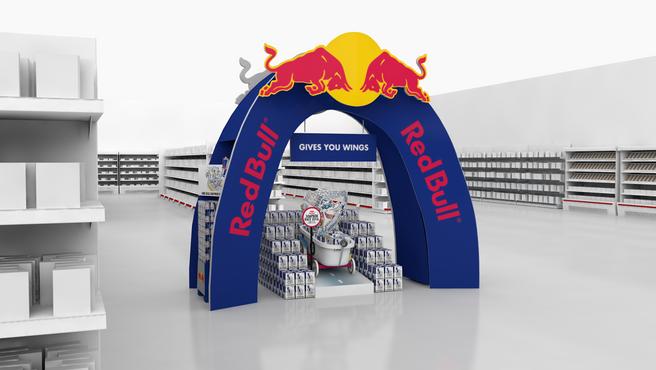 Sparkloop-Red-Bull-FSDU_POS-1.png