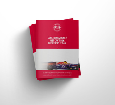 Sparkloop-Red-Bull-Wings-For_life-F1%20F