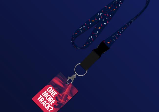 Sparkloop-Red-Bull-Bar Games Lanyard.png