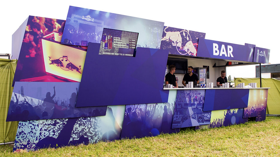 Sparkloop-Red-Bull-Festival Bar 2014.jpg