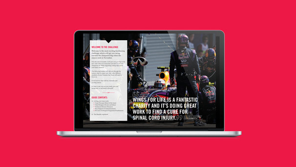 Sparkloop-Red-bull-wings-for-life-laptop