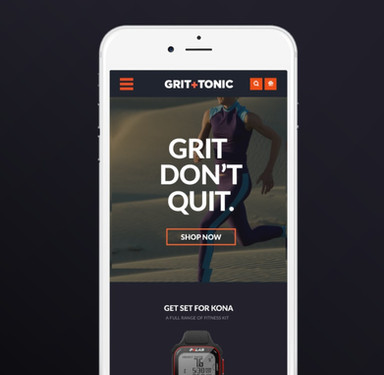 Sparkloop_Grit_and_Tonic_iphone_edited.j