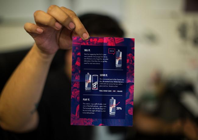 Sparkloop-Red-Bull-Bar Games Leaflet.png