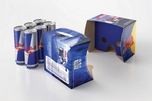 Sparkloop-Red-Bull-vr6pack2.jpg