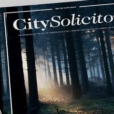 City Solicitor design.jpg