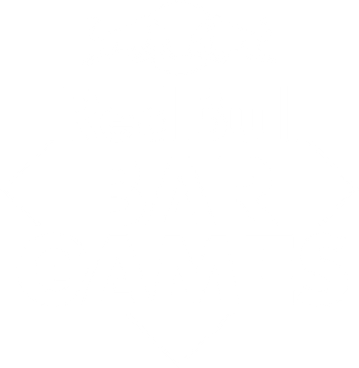 Sparkloop-Red-Bull-Bar-Games-logo.png