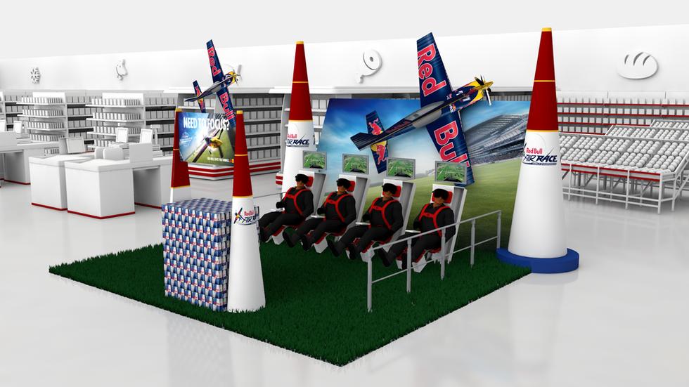 Sparkloop-Red-Bull-FSDU_POS-2.png