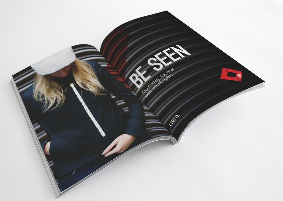 Sparkloop-LUMO magazine ad.png