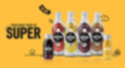 SFF_Header_YellowBG_newBottles.jpg