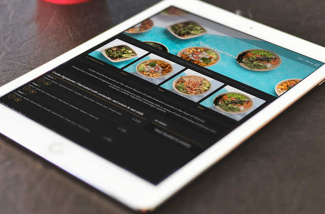 Sparkloop-supper-ipad-app-interface.png