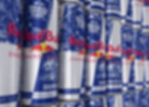 Sparkloop-Red-Bull-Cans-Packaging-Header