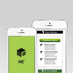 MEX-app square_edited.jpg