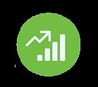 Increase Revenue.png