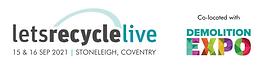 05 May letsrecycle live logo.png
