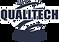 Qualitech-logo.png