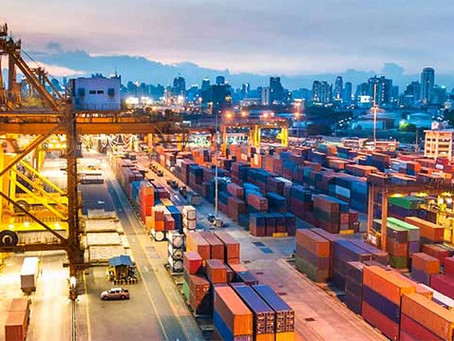 Tech Solution Can Save Supply Chain 'Millions'