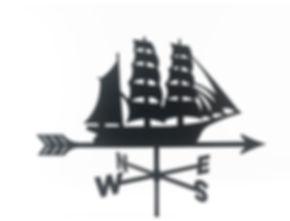 Mains'l Haul Logo.jpg