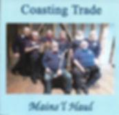 1st CD.jpg