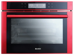 dilusso steam oven a