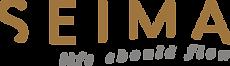 seima-flow-logo.png