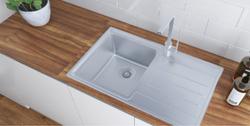 everhard sink c
