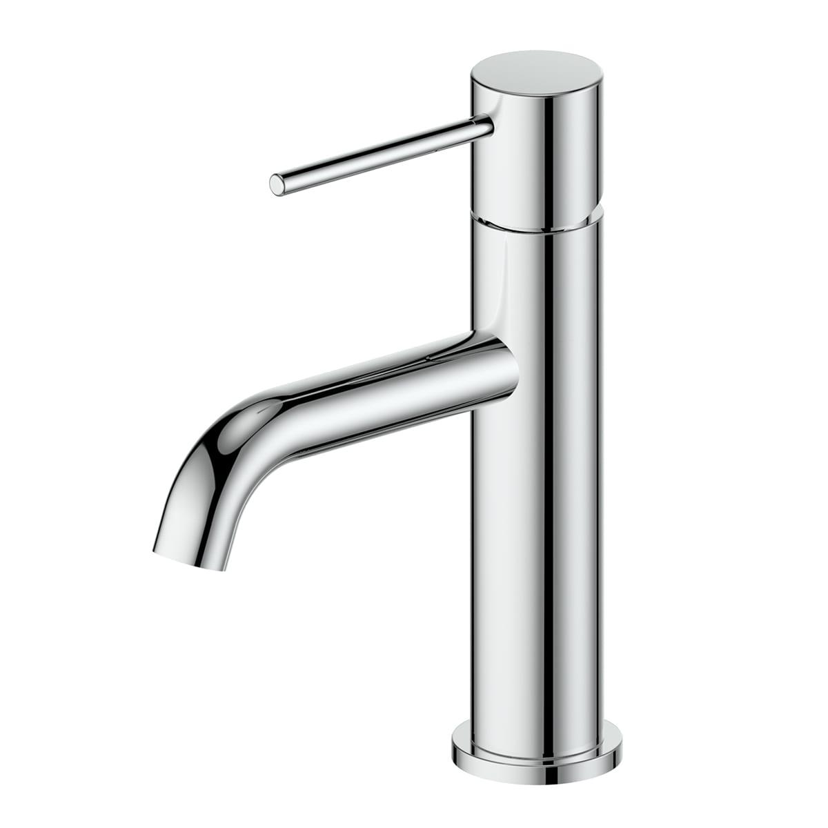 18402550-Gisele-Basin-Mixer-Chrome