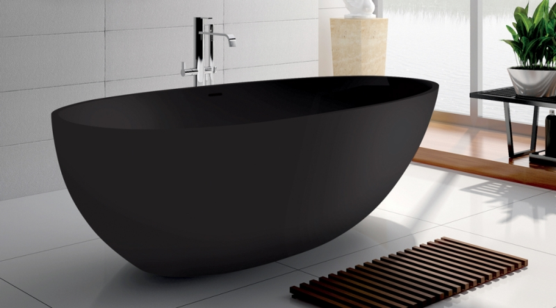 hero_bath_colour-800x444