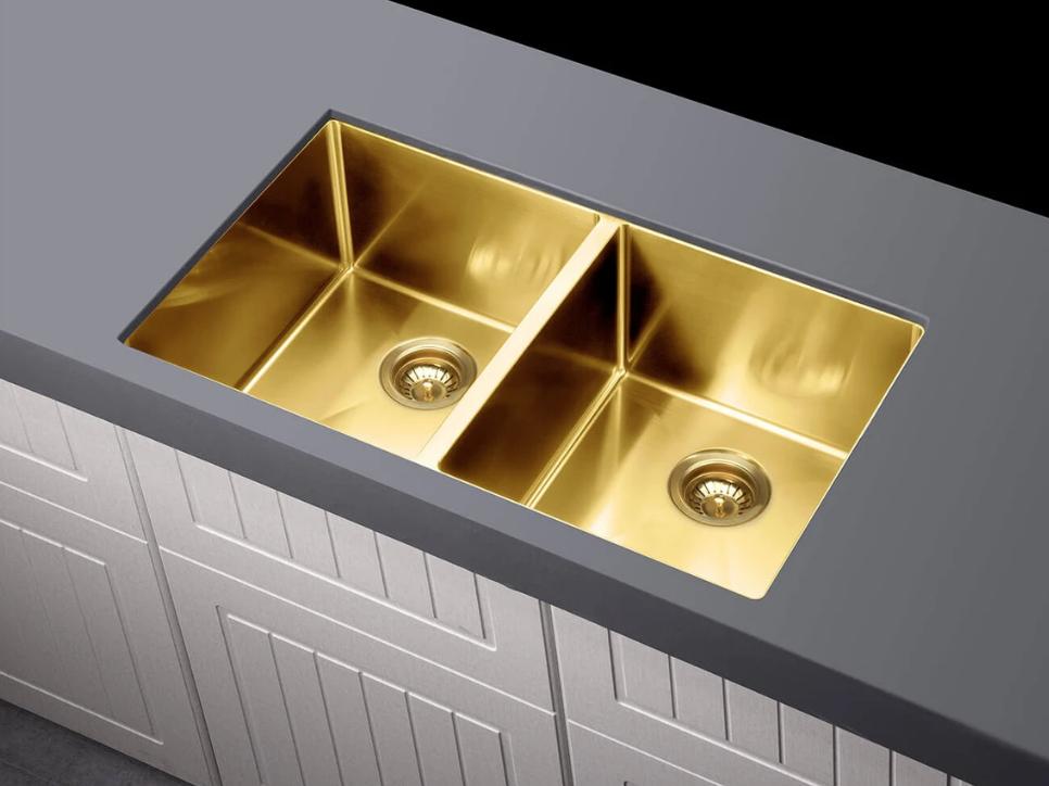 meir gold sink 2