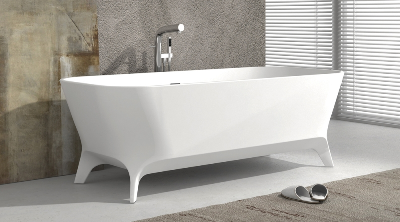hero_bath_fs-800x444