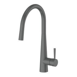 17520391-Galiano-Pull-Down-Sink-Mixer-Gu