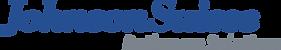 JS-Updated-Logo-Outline.png