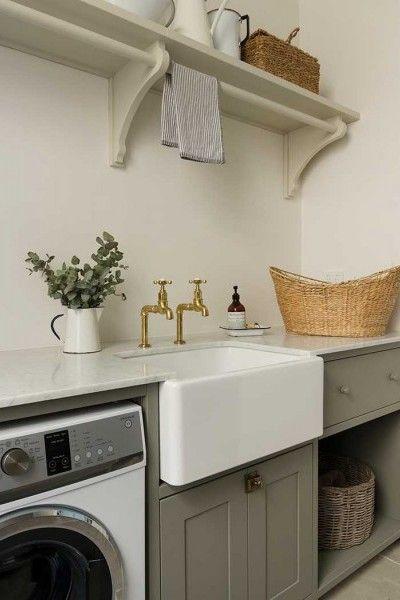 glebe-house---laundry_1_au3476