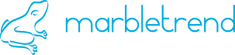 marbletrend-logo.png