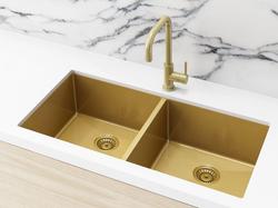 meir gold sink