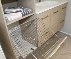 Tower-Laundry-Hamper-1-300x249