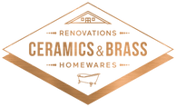 CB Logo 1.png