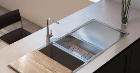 everhard sink b