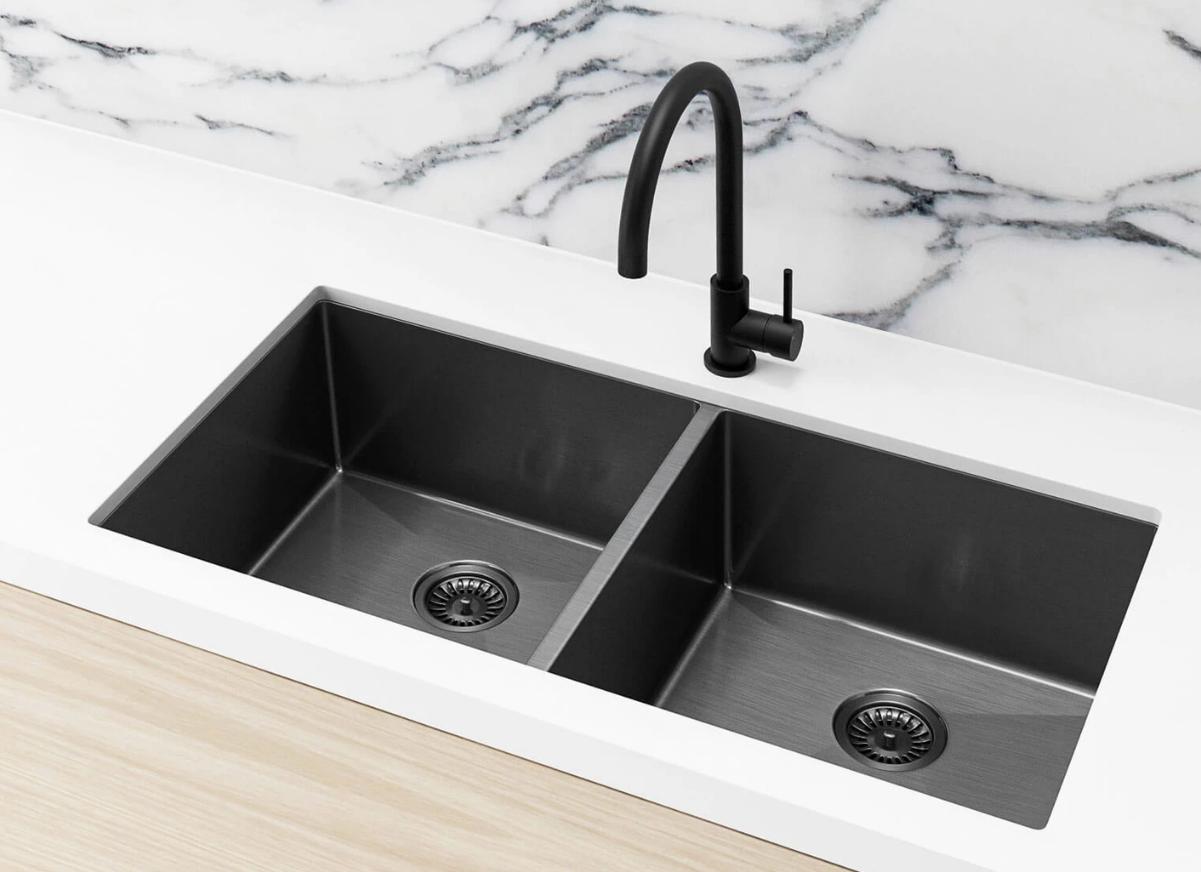 meir grey sink