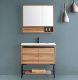 bnk cabinet a